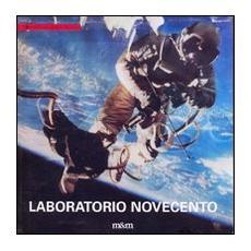 Laboratorio Novecento. Per una didattica del contemporaneo tra le collezioni degli Uffizi