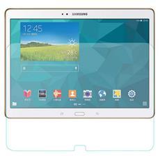 Pellicola in Vetro Temperato per Samsung Galaxy Tab S 10.5 T800