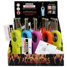 Accendifiamma Mini Casre4591 - Accessorio Per La Casa
