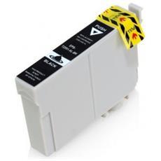 Cartuccia Compatibile Con Epson T2991 29xl Bk