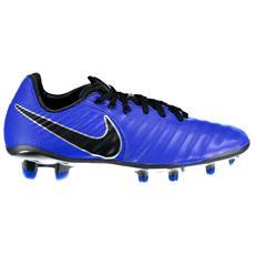 691ee82b6bdc91 Calcio Junior Nike Tiempo Legend Vii Elite Fg Scarpe Da Calcio Eu 38 1/2