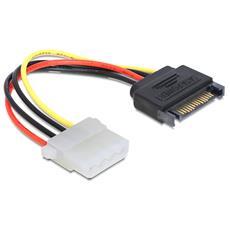 89363 Interno USB 3.0 scheda di interfaccia e adattatore