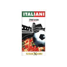 Italiani. Separati in patria