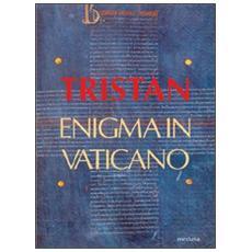 Enigma in Vaticano