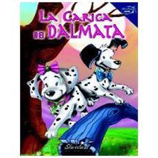 Dvd Carica Dei Dalmata (la)