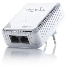 9119 - DLan Powerline Duo 500 Mbps