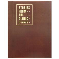 Stories from the clinic-lierman