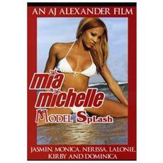 Feature Film - Mia Michelle Model Splash [ Edizione: Stati Uniti]