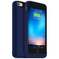 3367 JPR-IP6-BLU Cover Blu