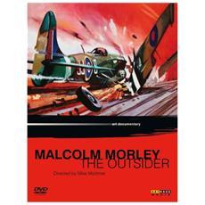 Dvd Malcom Morley