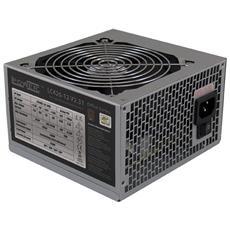 Alimentatore PC Lc420-12 V2.31 350 W Colore Grigio