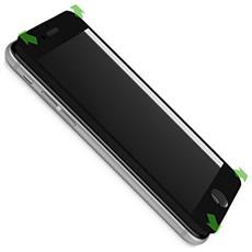 Pellicola Protettiva in Vetro per iPhone 6 Plus