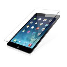 Pellicola in Vetro Temperato per Apple iPad Mini 1/2/3