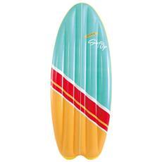 Materassino Surf 178x69 Cm