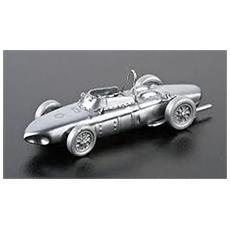 A009 Ferrari 156f1 Sharknose 1961 1/87 Modellino
