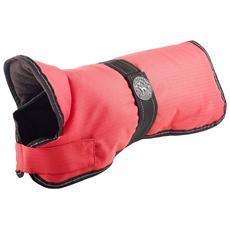 Cappottino Per Cani Denali 50 Rosso 62915