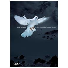 Karl Jenkins - The Armed Man - A Mass For Peace