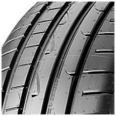 Sport Maxx Rt2 (235/55 R18 100v Suv)