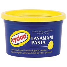Pasta Lavamani Cyclon 500 Gr