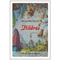 Hildrus