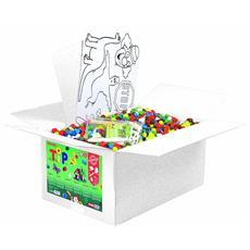 Boxes Special Size box Xxl 5000pz 49114