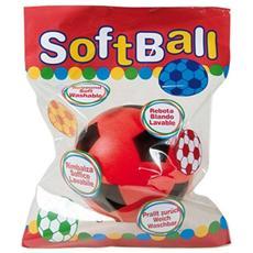 Pallone spugna D. 120 5976-0000F