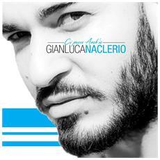 Gianluca Naclerio - Ci Provo Anch'Io