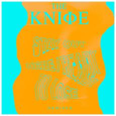 Knife (The) - Ready To Lose / stay Out There (Ep)