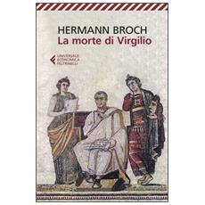 Morte di Virgilio (La)