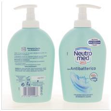 Sapone Liquido 300 Antibatterico