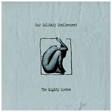 Sieben - Solitary Confinement (2 Lp)