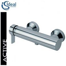 Active B8066aa Miscelatore Vasca Esterno Senza Duplex