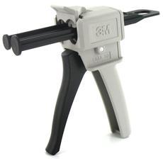 Epx 3m Colla Manuale Della Pistola 38 / 50ml