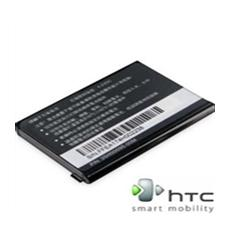 Batteria orginale HTC per PHARAOS P3470 / ROSE S740