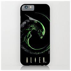 Alien Per Iphone 6 Plus Case Alien 3