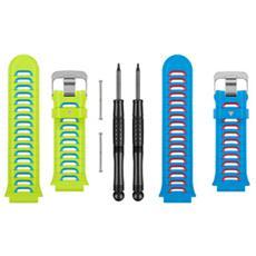Cinturini accessori per Forerunner 920XT