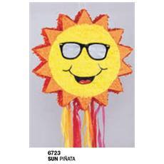 Pignatta Sole