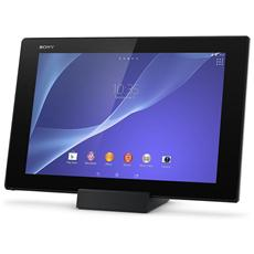 DK39, Micro-USB, Tablet, , Xperia Z2 Tablet Xperia Z3 Tablet Compact, Nero