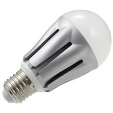 138076, A+, Metallico, Bianco