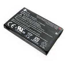 Batteria originale per HTC TOUCH VIVA