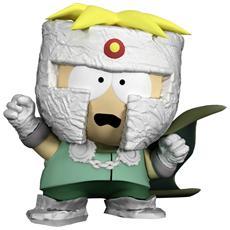 Figure South Park - Prof. Chaos 8cm