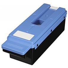 1702LC0UN0 Kit di Manutenzione Originale PRO-2000