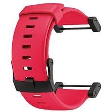 Cinturino per Core - Rosso
