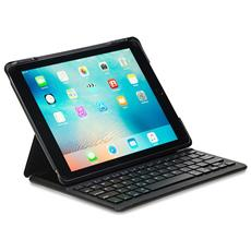 """V10T39C1 9.7"""" Cover Nero custodia per tablet"""