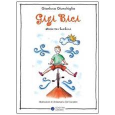 Gigi Bici