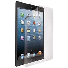 Pellicole adesive per iPad Mini (Confezione da 2)