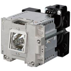 Electric VLT-XD8000LP, Electric, XD8100 / WD8200 / UD8350U / UD8400, 160W