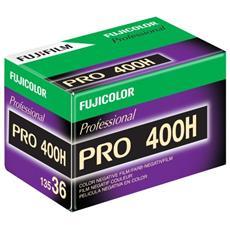 1 Fujifilm Pro 400 H 135/36 nuovo