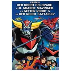 Brd Super Robot #02