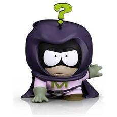 Figure South Park - Mysterion 7,5cm
